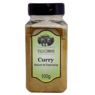 Curry - Villa Cerroni - 100 g